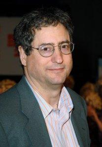 Image of Thomas E. Rothman (IMDb)