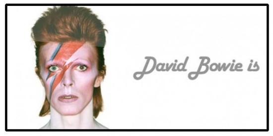 david-bowie-is-596x298