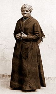 200px-Harriet_Tubman_by_Squyer,_NPG,_c1885