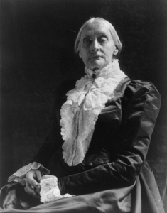 susan_b-_anthony_by_frances_benjamin_johnston1