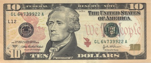 US10dollarbill-Series_2004A-1024x433