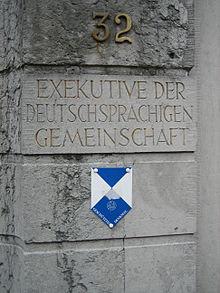 220px-German_council_eupen