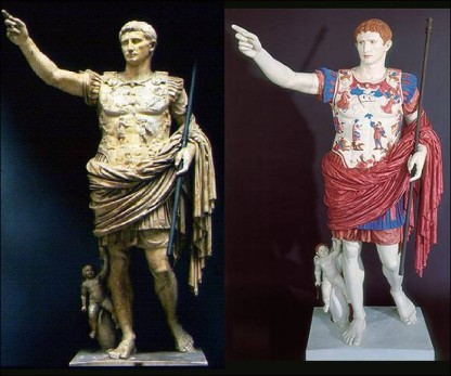 true-colors-of-greek-statues-4