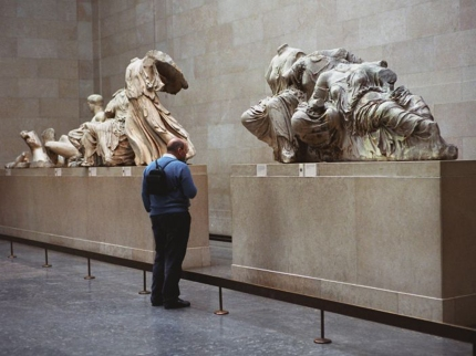 27-Elgin-Marbles